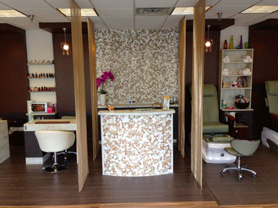 Beauty Image Spa Jenkintown PA Services